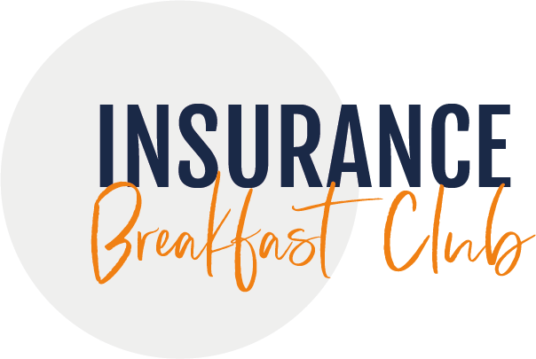 Insurance Breakfast Club